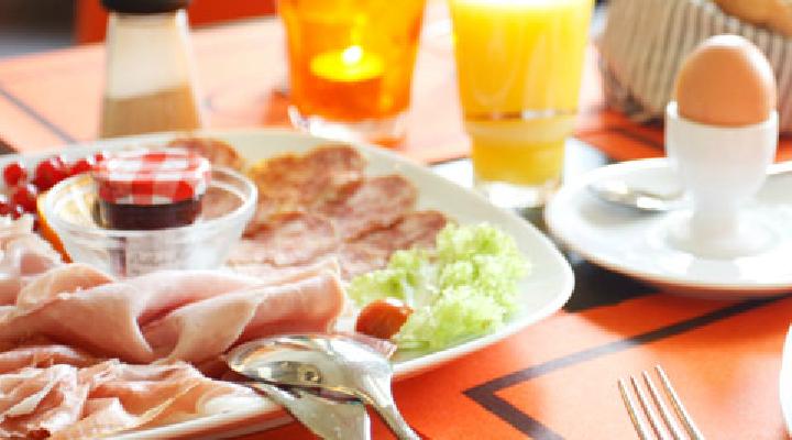 Berlin Special – Bar Tipp, Restauranttipp Berlin | Amici - Gendarmenmarkt