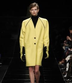 Iceberg, für Sie, Ihn & Kinder - Die besten Fashion Designer & Labels der Welt 2013