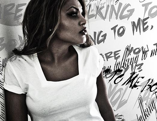 Mood ja ilu 2013 stiilinipp | Alatähtsusega stiil: kandilised kaelaga särgid firmalt Mepadi