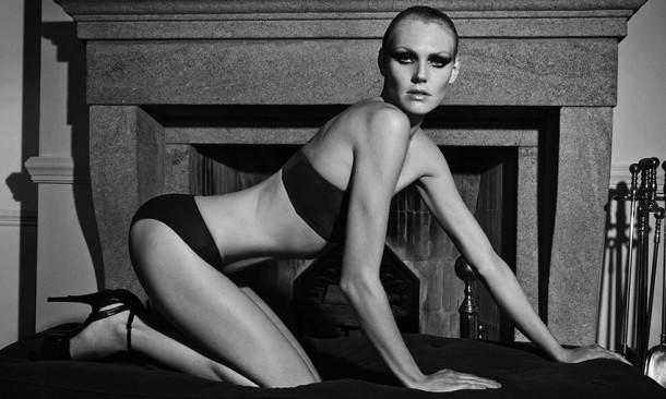 Adriana Degreas Bademode & apparel, für Sie & Kinder - Fashion News 2013