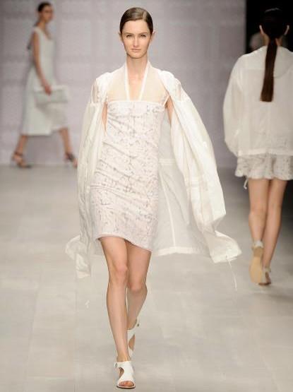 Daks, für Ihn & Sie  - Die besten Designer- & Fashionlabels der Welt 2013