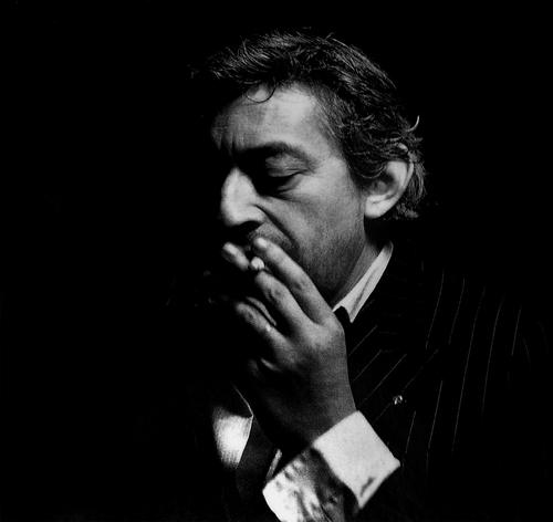 Die größten Musiker aller Zeiten | Serge Gainsbourg