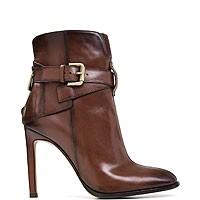 Santoni Schuhe, für Sie, Ihn & Kinder - Fashion News 2013