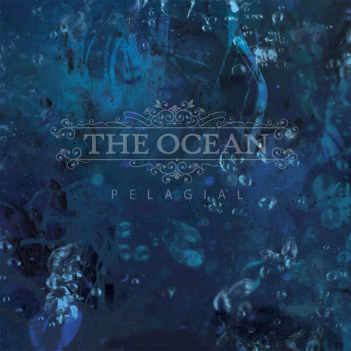 "Must-Hear | Band-Tipp: The Ocean - eine grandiose Metal Band – Album ""Pelagial"""