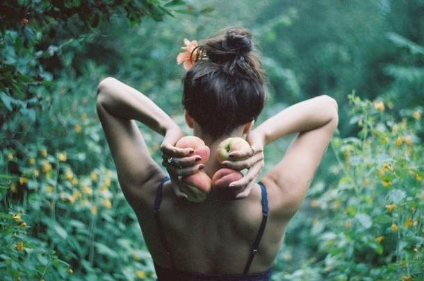 Fotografie - Clair Saint Camille