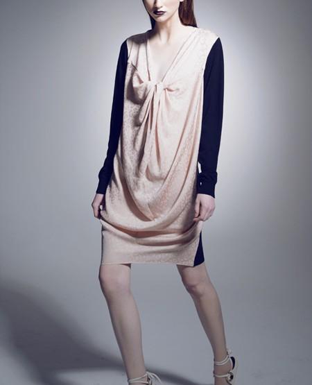 Hei Lau, für Sie - Fashion News Herbst & Winter 2013