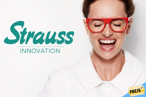 Beauty-Tipp | Wie ihre eure Beauty-Utensilien stilvoll verstauen könnt - STRAUSS INNOVATION
