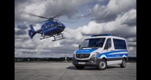 Polizei_sprinter