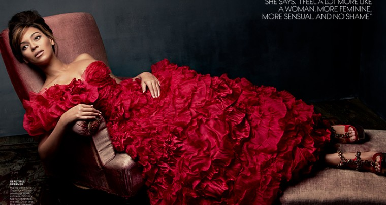 Patrick Demarchelier - Fashion Photographers 2014