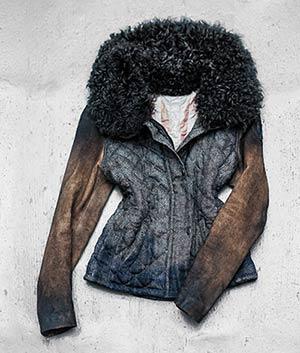 Cervolante, für Sie & Ihn - Fashion News 2014 Herbst/Winter