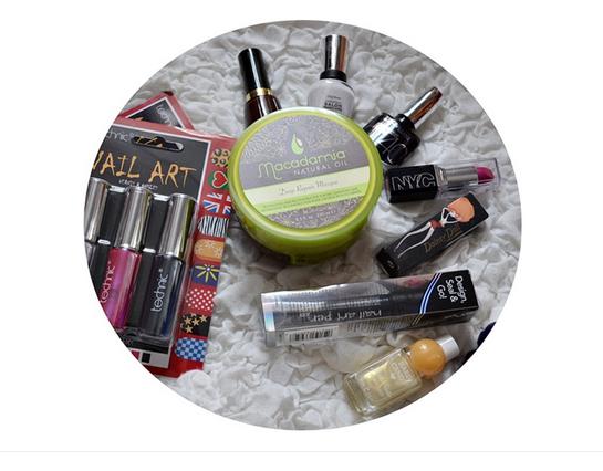 Beauty on a Budget   Kaufrausch auf Fragrancedirect.co.uk!