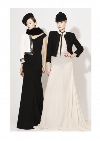 Laroom, für Sie - Fashion News Herbst/Winter 2013/14