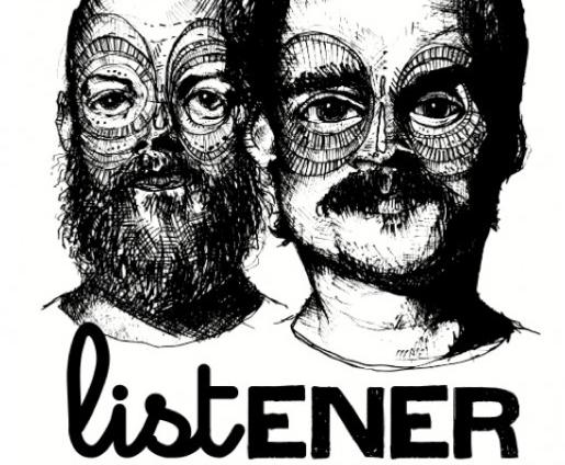 "Absolutes Must-Hear   ""Listener"