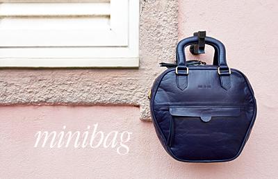 NINE TO FIVE Schuhe und Taschen, für Sie – Fashion News 2014 Frühling & Sommer