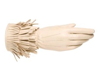 Agnelle, für Sie & Ihn - Fashion News 2014 - Handschuhkunst zum Verlieben