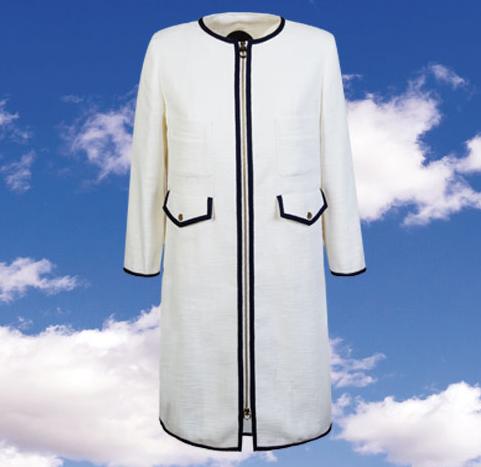 Allegri Jacken, für Sie & Ihn – Fashion News 2014 Frühlings- und Sommerkollektion