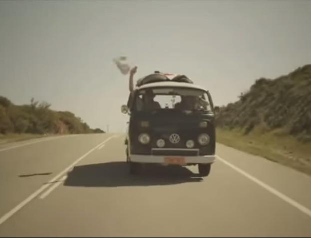 Die lustigsten und krassesten Werbespots der Welt – Anti-Schwänzer-Spot