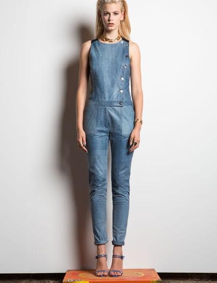 Veronica Beard, für Sie - Fashion News 2014 Frühlings- und Sommerkollektion