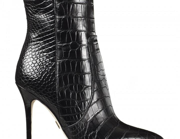 Brian Atwood Schuhe, für Sie – Fashion News 2014