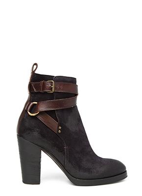 Buttero Schuhe, für Sie - Fashion News 2014