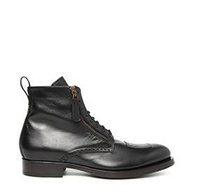 Buttero Schuhe, für Ihn – Fashion News 2014