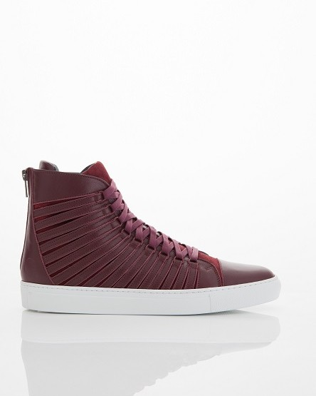 Cipher Shoes, for men & women – Fashion News 2014 – Luxury for your feet
