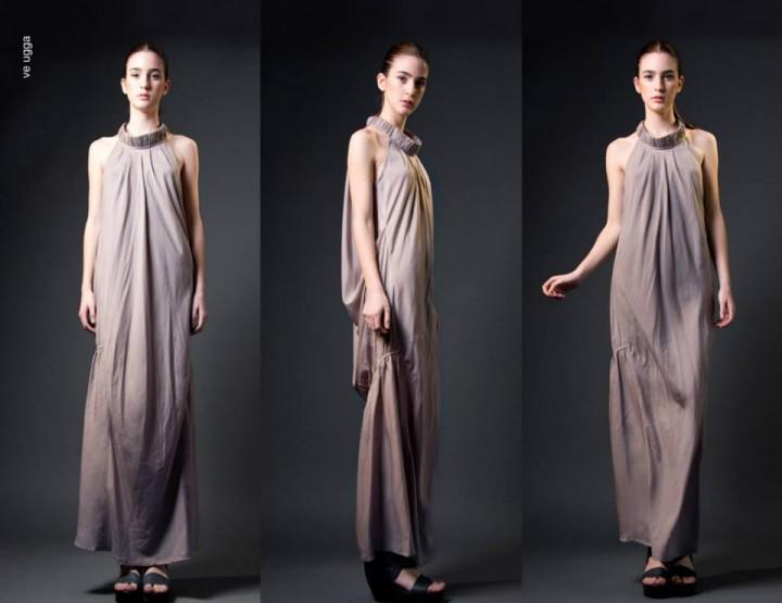 Coragroppo, für Sie – Fashion News 2014 Frühlings- und Sommerkollektion