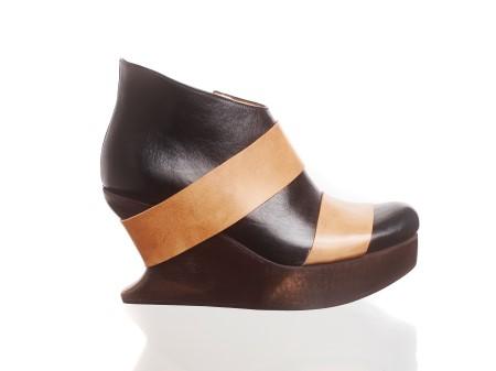Ellen Verbeek Schuhe, für Sie – Fashion News 2014