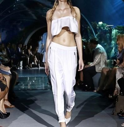 Designers Remix by Charlotte Eskildsen, für Sie – Fashion News 2014 Frühlings- und Sommerkollektion