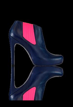 Free Lance Schuhe, für Sie – Fashion News 2014