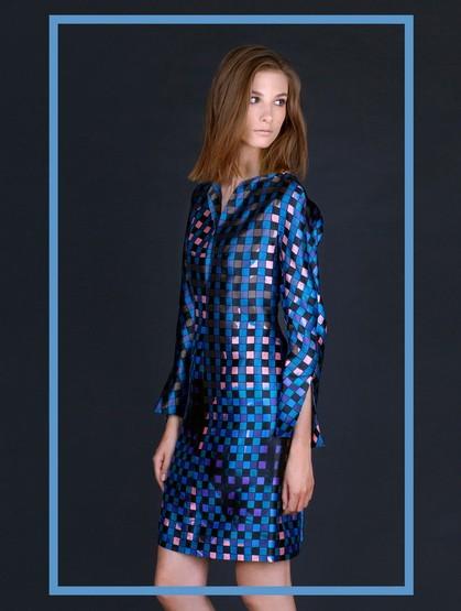 Michael Gerwin, für Sie – Fashion News 2014 Herbst- und Winterkollektion
