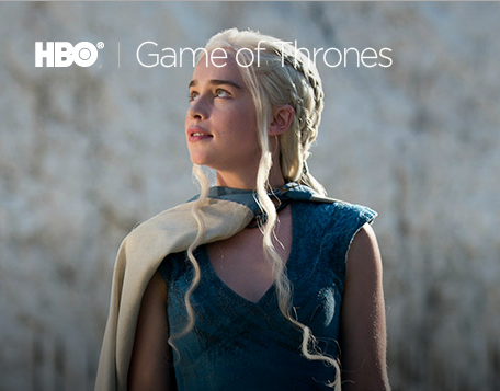 "Die besten Serien-Starts 2014 – ""Game Of Thrones"" Season 4 Trailer"