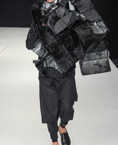 Craig Green, für Ihn – Fashion News 2014 Frühlings- und Sommerkollektion