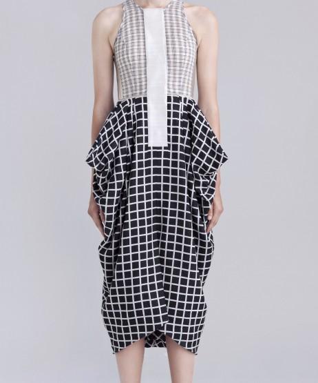 Kaelen Haworth, für Sie - Fashion News 2014 Frühlings- und Sommerkollektion