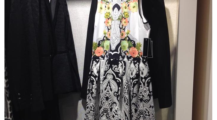 Shopping- und Styling-Tipp Berlin | Klassisches, damenhaftes Outfit