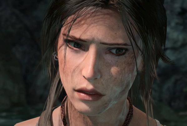 Die besten Games für PS4, PC und Xbox One - Tomb Raider Definitive Edition