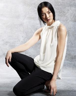 Lareida, für Sie - Fashion News 2014