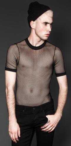 Lip Service, für Sie & Ihn – Fashion News 2014