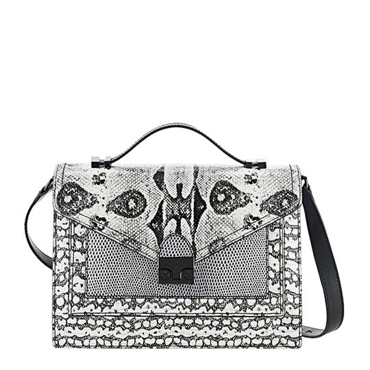 Loeffler Randall Taschen, für Sie – Fashion News 2014 Frühlings- und Sommerkollektion
