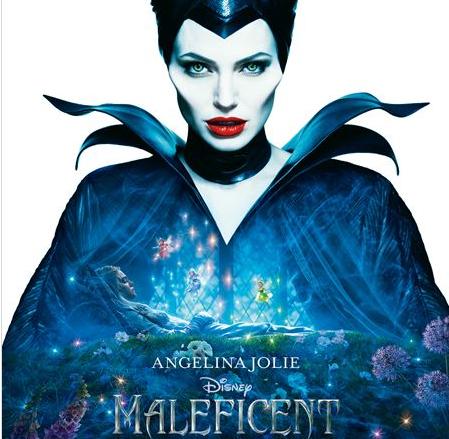 """Die besten Kinostarts 2014 – """"Maleficent"""" in 3D"""