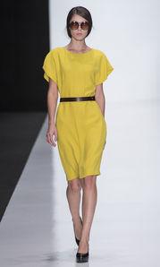 Oleg Biryukov, für Sie – Fashion News 2014 Frühlings- und Sommerkollektion