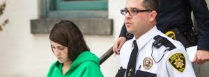CORRECTION Newlyweds Craigslist Killing