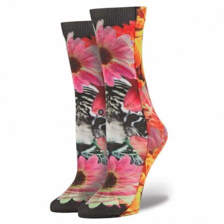Stance Socken, für Sie & Ihn – Fashion News 2014 Frühlings- und Sommerkollektion