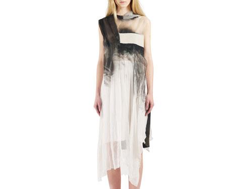 Tarang Bharti, für Sie - Fashion News 2014