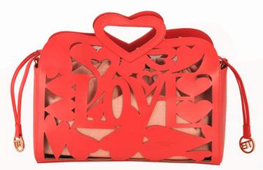 TOSCA BLU Taschen, für Sie – Fashion News 2014 Frühlings- und Sommerkollektion