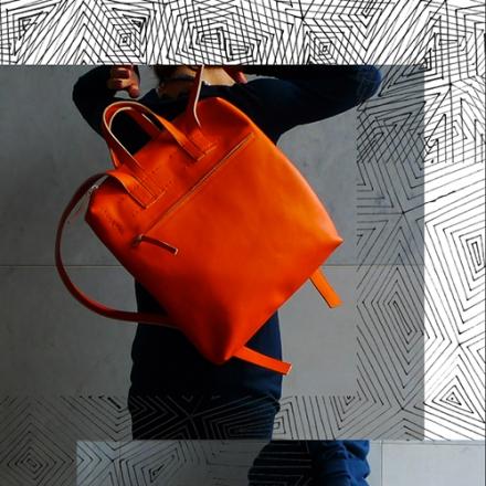 Trakatan, Accessoires für Sie – Fashion News 2014 Herbst- und Winterkollektion