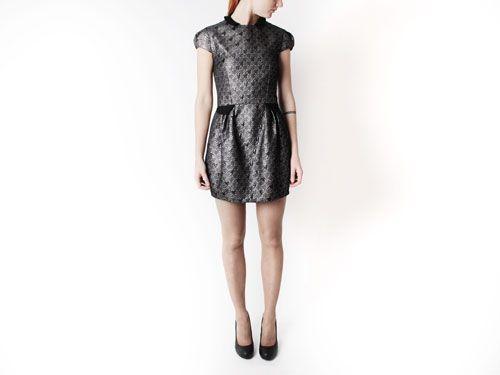Vasel, für Sie - Fashion News 2014
