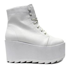YRU Schuhe, für Sie – Fashion News 2014