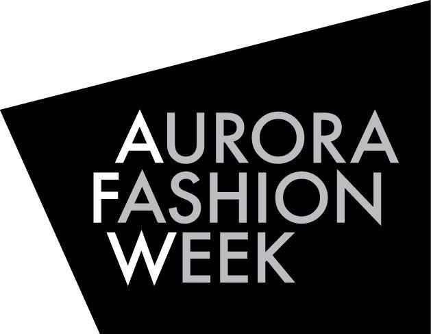 Aurora Fashion Week Russia April 2014 - Highlights, Shows und Top Designer