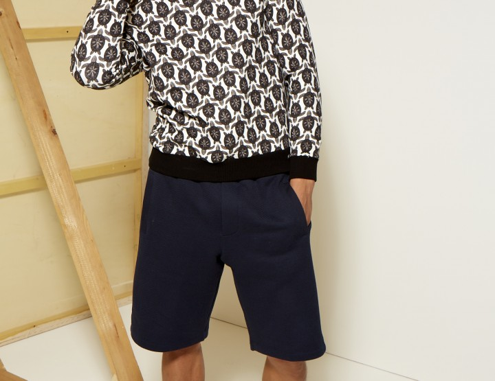 Aimo Richly, für Ihn - Fashion News 2014 Frühlings- und Sommerkollektion